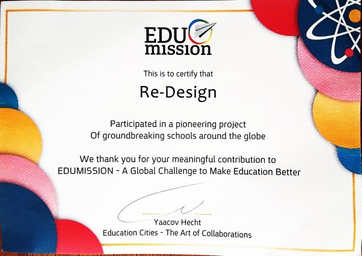 diplomaE_mission